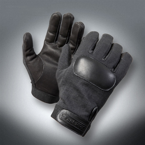 EA Cut Resistant Glove Heracles