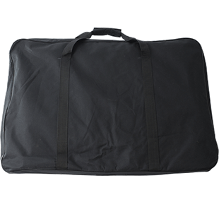 Elite-Armor Storage Bag