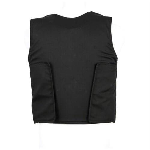 Buy A Super Discreet Stab Amp Bulletproof Vest From Elite